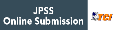 jpss-online-submission